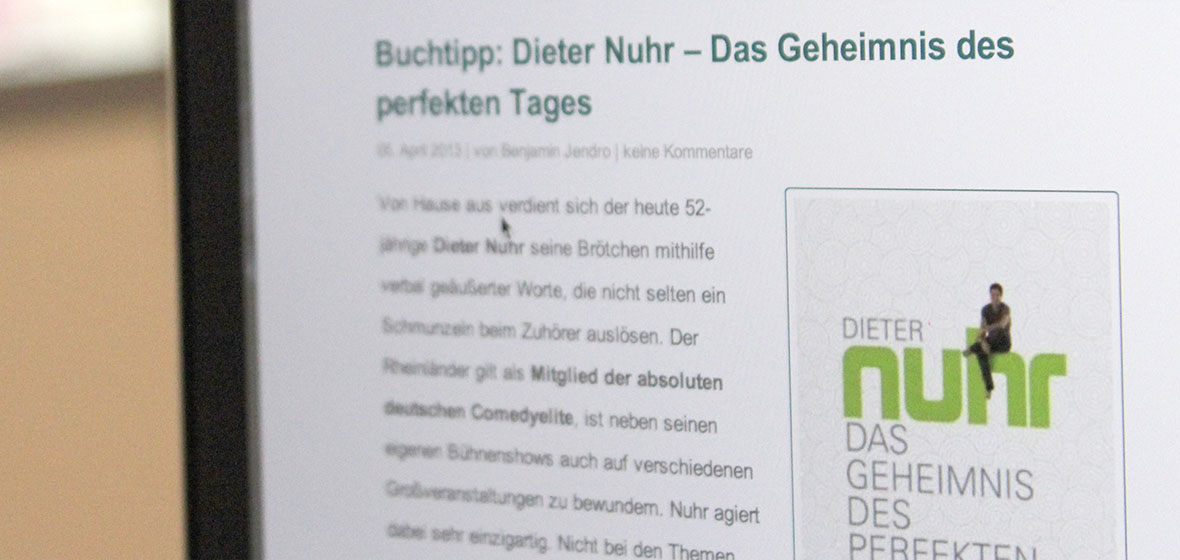 buecher.de Blog-2